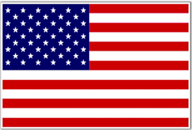 pictures of us flags