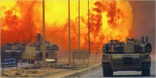 end the iraq war