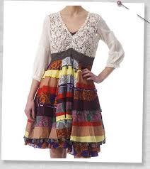odd molly dresses