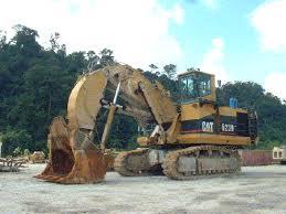 cat 5230