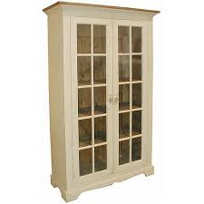 country book case