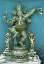 ganapathy picture
