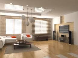 bamboo floors