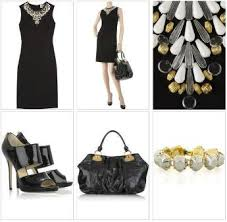 dress for office