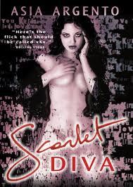 Phim Scarlet Diva