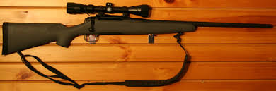 remington 270 model 710