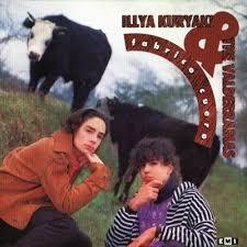 illya kuryaki