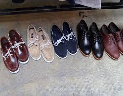 apc shoe