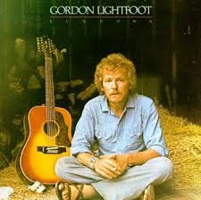 Gordon Lightfoot - Sundown