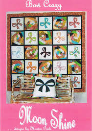 crazy quilts patterns