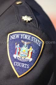 new york police uniforms