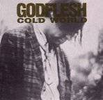 godflesh cold world