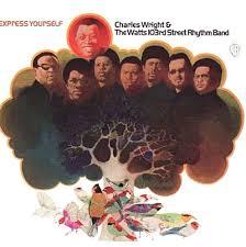 100 Albums cultes Soul, Funk, R&B 0081227995010