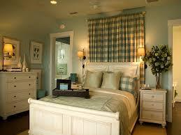 hgtv bedrooms