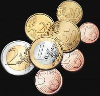 design coins