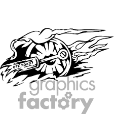 decal graphic