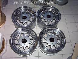 oz turbo wheels