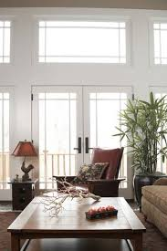 divided light windows