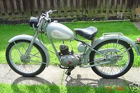royal enfield 125cc