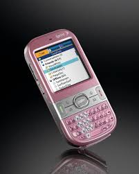 pink rumor phone