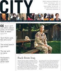new newspaper articles