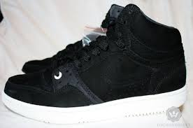 nike court force lux
