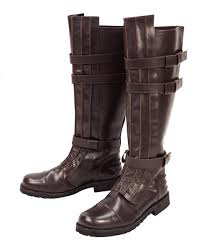 anakin skywalker boots