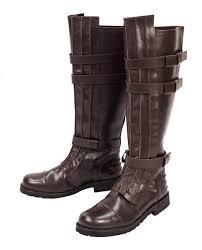anakin skywalker boots