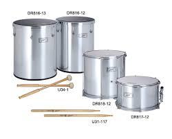 drum samba