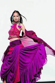 indian fashion images