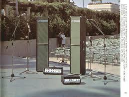 fender 1968