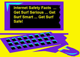 online safety pictures