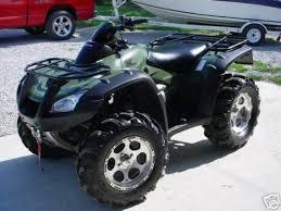 4x4 4 wheeler