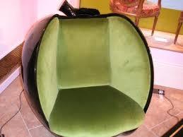 apple chairs
