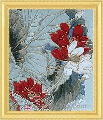 craft paintings