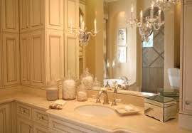 bathroom marble counter tops