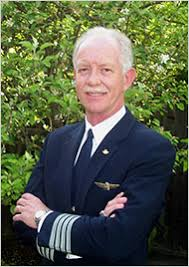 captain sullenberger