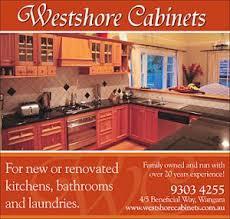 kitchen cabinetmaker