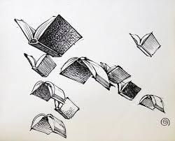 libros de dibujos