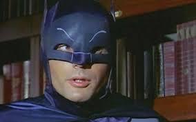 batman adam west series