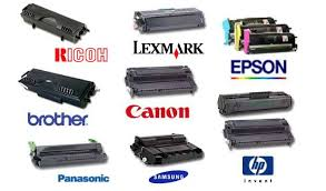 How to Reconditioning Your Toner Cartridge