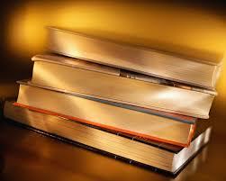 Audio Gratis: Bacaan Matan Kitab Tauhid Syaikh Muhammad bin Abdul Wahhab