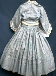 boys victorian clothing
