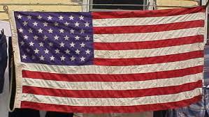 49 star us flag