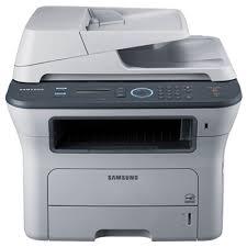 multifunction printer photo