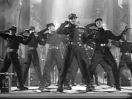 janet jackson rhythm nation