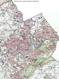 pa township map