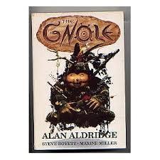the gnole