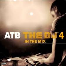 atb dj in the mix 4