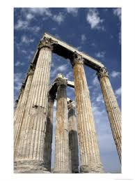 religion de la antigua grecia